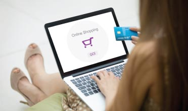 eCommerce website And 20 Reason to have it!