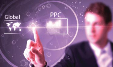 PPC- How To Create A PPC Campaign For Your Website