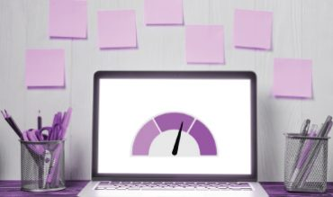 How to Improve Your Website Speed