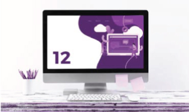 12 Reasons Why Your website Should include Blogs
