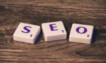 What Is SEO and Why does it matter to your website?